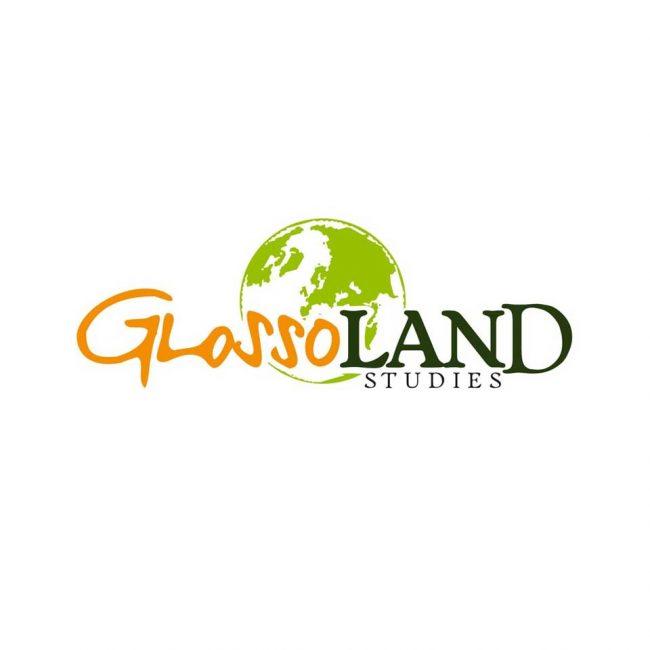 GLOSSOLAND-portfolio