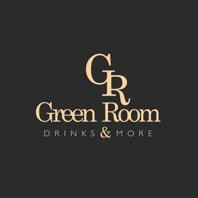 green-room-portfolio