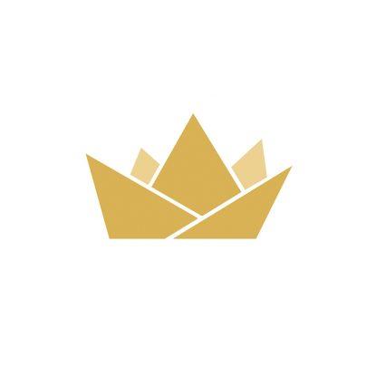kings-portfolio