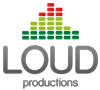 Loud Productions