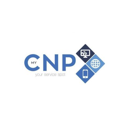mycnp-portfolio