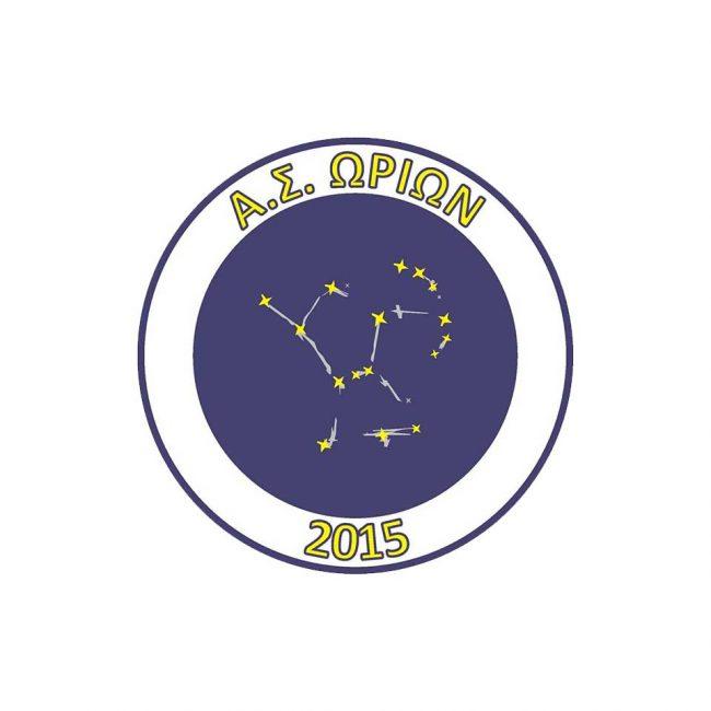 orion-portfolio