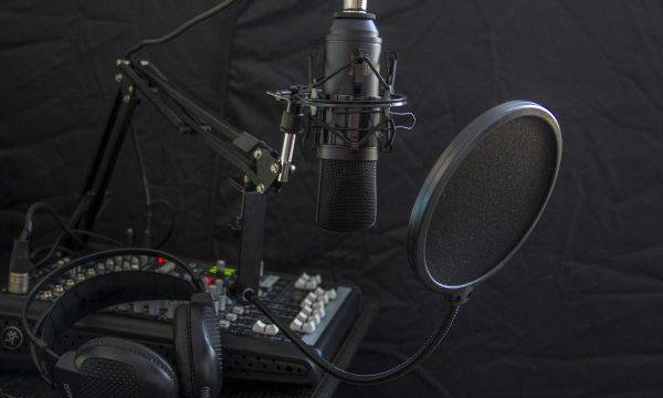 radio-prod