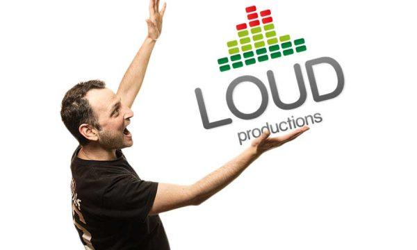 who-loud