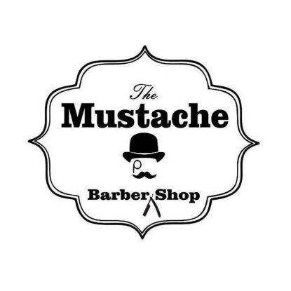 Mustache-Barber-Shop