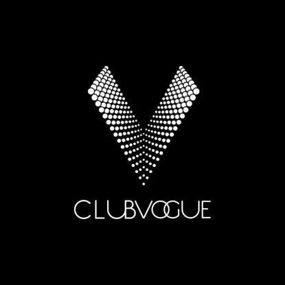 club-vogue